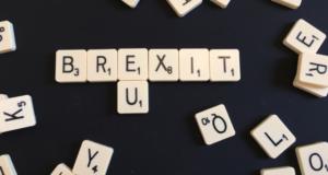 Brexit-620x330